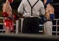 CorsaGym poksivõistlus 25.11.2017_006
