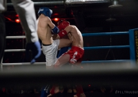 CorsaGym poksivõistlus 25.11.2017_007