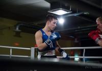 CorsaGym poksivõistlus 25.11.2017_011
