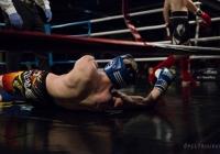CorsaGym poksivõistlus 25.11.2017_038