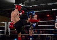 CorsaGym poksivõistlus 25.11.2017_052