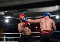 CorsaGym poksivõistlus 25.11.2017_053