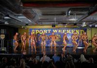 Sport_weekend_1_100