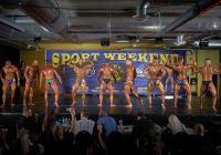 Sport_weekend_1_101