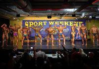 Sport_weekend_1_103