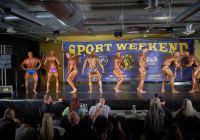 Sport_weekend_1_104
