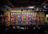 Sport_weekend_1_105