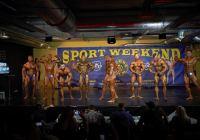 Sport_weekend_1_108