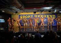Sport_weekend_1_110