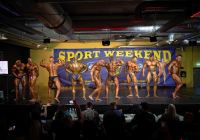 Sport_weekend_1_115