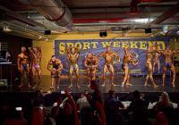 Sport_weekend_1_118