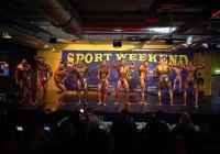 Sport_weekend_1_119
