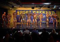 Sport_weekend_1_121