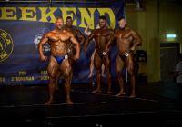 Sport_weekend_1_127