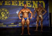 Sport_weekend_1_129