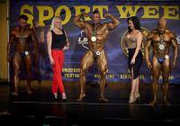 Sport_weekend_1_133