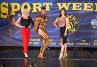 Sport_weekend_1_137