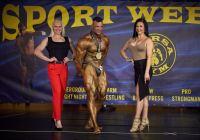 Sport_weekend_1_139