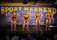 Sport_weekend_1_14