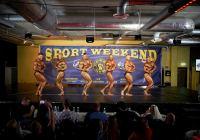 Sport_weekend_1_141