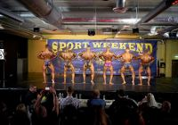 Sport_weekend_1_142