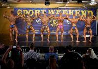 Sport_weekend_1_143