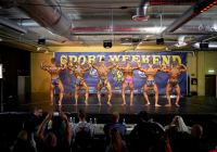 Sport_weekend_1_144