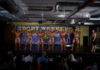 Sport_weekend_1_148