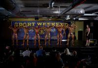 Sport_weekend_1_149