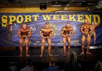 Sport_weekend_1_15