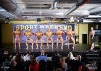 Sport_weekend_1_151
