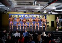 Sport_weekend_1_152