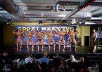 Sport_weekend_1_153