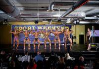 Sport_weekend_1_154