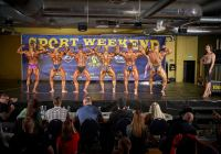 Sport_weekend_1_155
