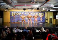 Sport_weekend_1_157