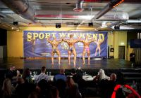 Sport_weekend_1_158
