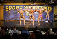 Sport_weekend_1_159