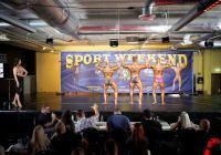 Sport_weekend_1_160