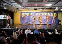 Sport_weekend_1_161