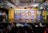 Sport_weekend_1_162