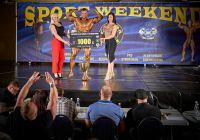 Sport_weekend_1_165