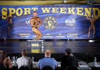Sport_weekend_1_166