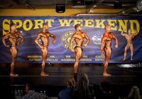 Sport_weekend_1_17
