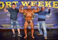 Sport_weekend_1_188