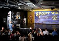 Sport_weekend_1_20