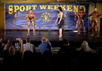 Sport_weekend_1_21