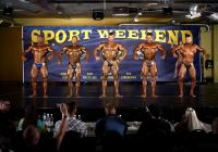 Sport_weekend_1_26