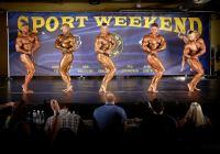 Sport_weekend_1_27
