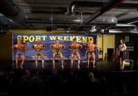 Sport_weekend_1_28
